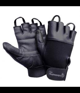 gloves-cat